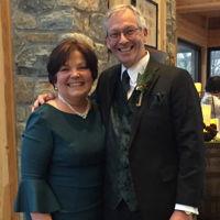 Denise and Bernie H. Testimonial