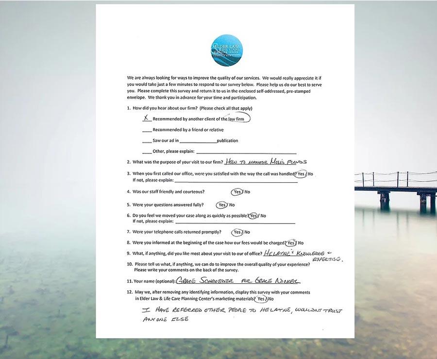 client-testimonial-helayne-payne-7